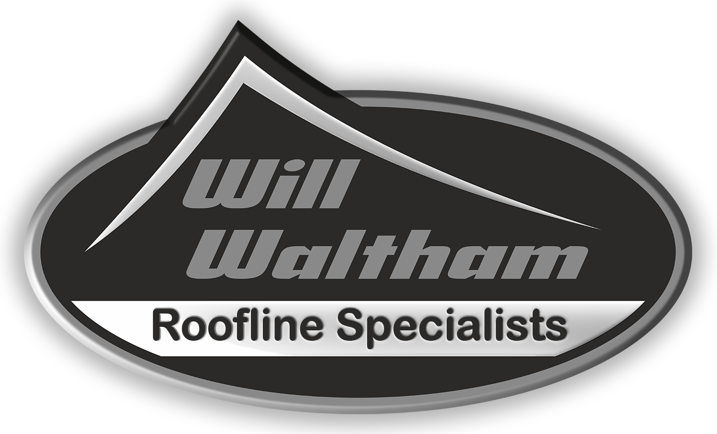 Will Waltham Roofline Specialists